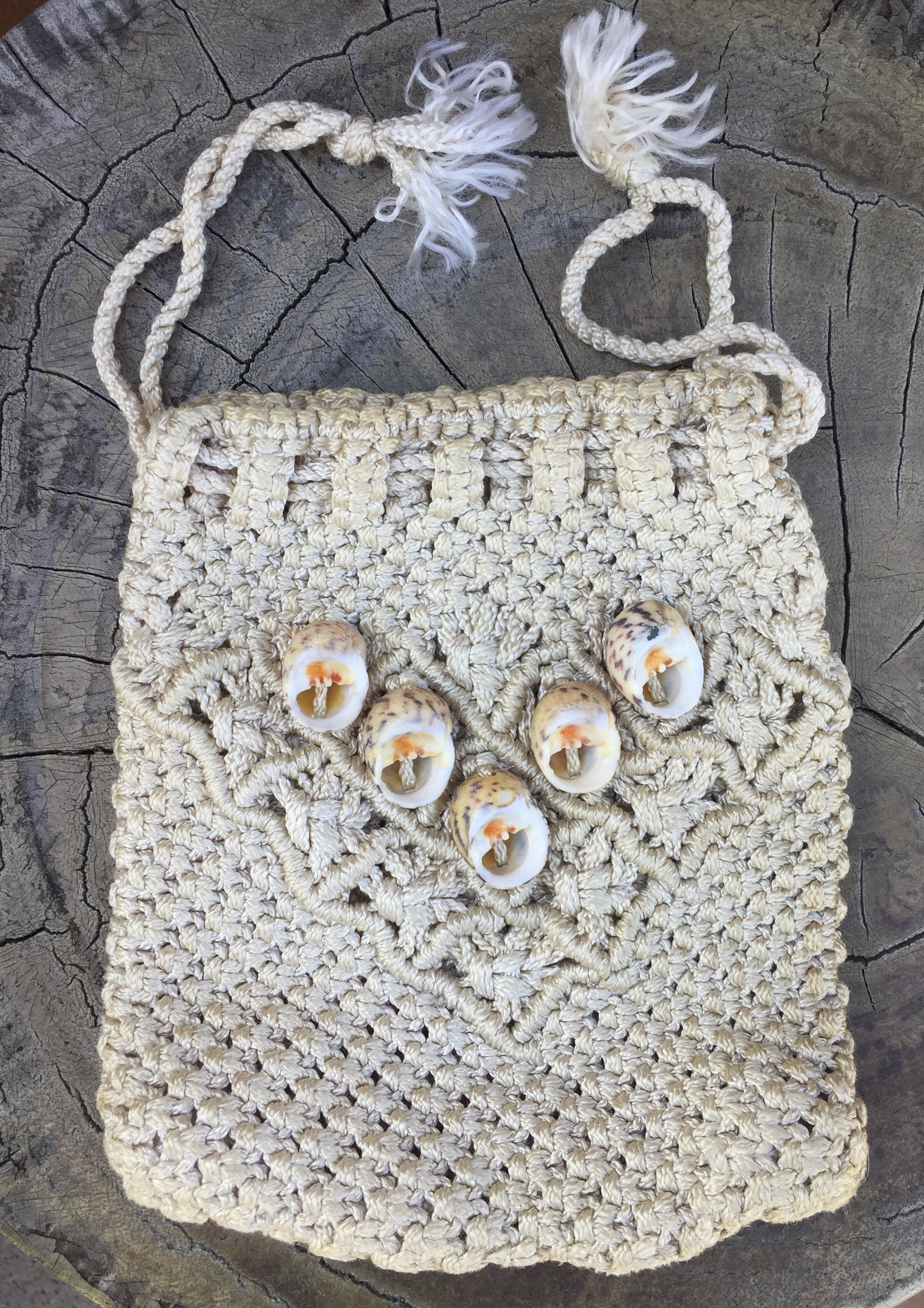 crochet-bag-058b.jpg