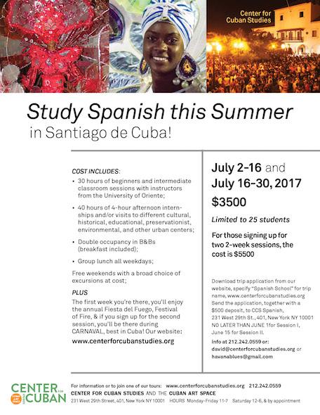 study-spanish-2.jpg